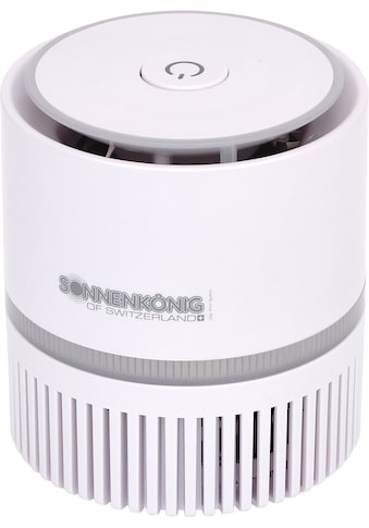 Sonnenkönig Luftreiniger 10200201 / Office Boston kaufen