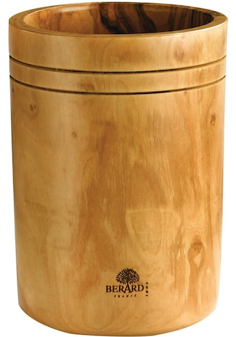 BERARD FRANCE 1892 Besteckhalter kaufen