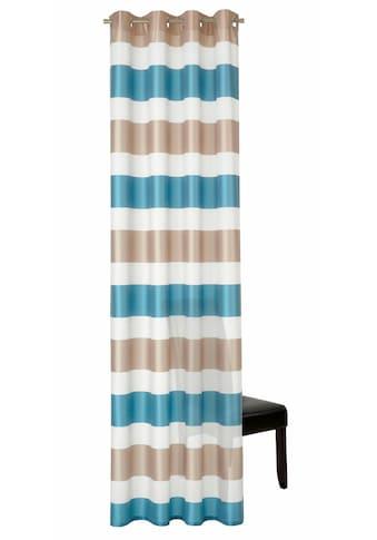 Neutex for you! Vorhang »Kiruna«, HxB: 250x144 kaufen