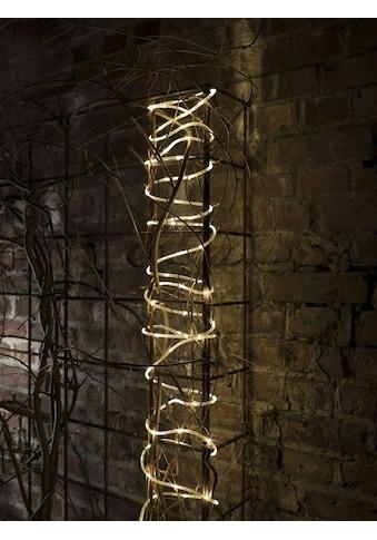 KONSTSMIDE LED Mini Lichterschlauch kaufen