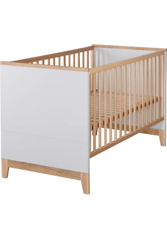 roba® Babybett »Kombi-Kinderbett Caro« kaufen