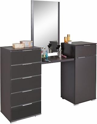 wimex schminktisch easy auf rechnung kaufen. Black Bedroom Furniture Sets. Home Design Ideas