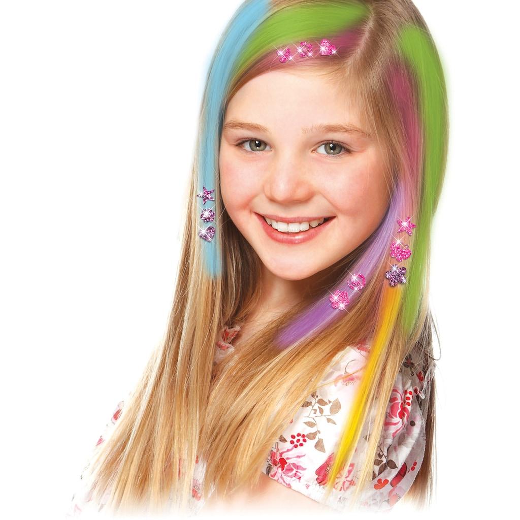 Lena® Haarkreide »Fashion«