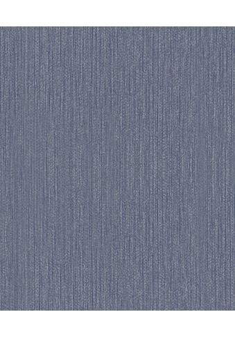 SCHÖNER WOHNEN-Kollektion Vliestapete »Ambience«, 0,53 x 10,05 Meter kaufen