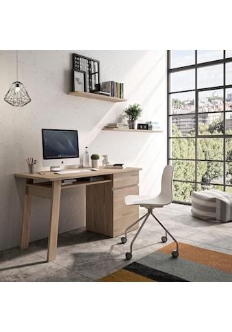 Gami Schreibtisch »Balikhan« kaufen