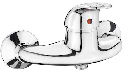 CORNAT Duscharmatur »Mateo«, Einhebelmischer kaufen