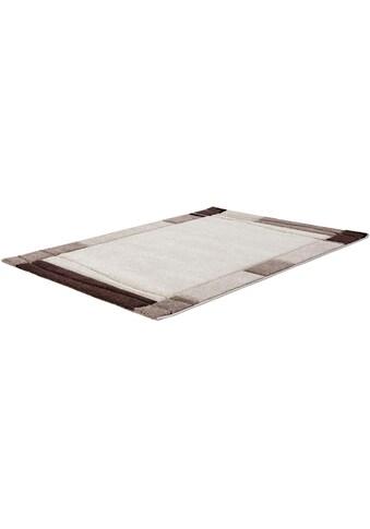 Teppich, »My Acapulco 684«, Obsession, rechteckig, Höhe 21 mm, maschinell gewebt kaufen