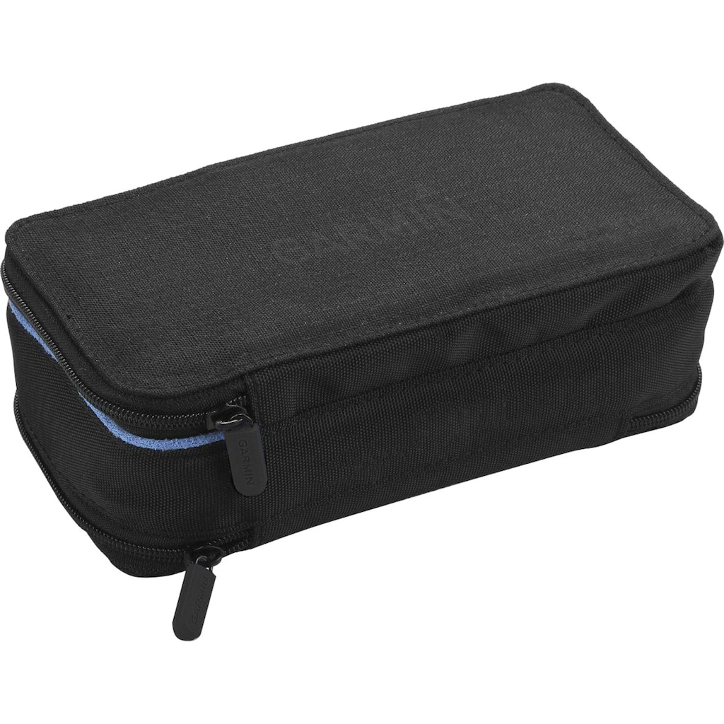 Garmin Tragetasche »Universal Carry All Case«