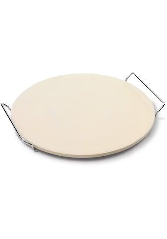 JAMIE OLIVER Pizzastein »JC5122« (1 - tlg.) kaufen