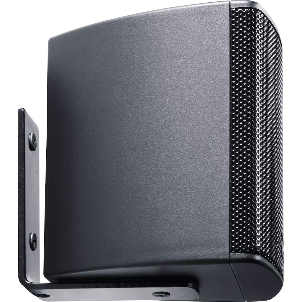 CANTON 5.1 Lautsprecher System »Movie 135«