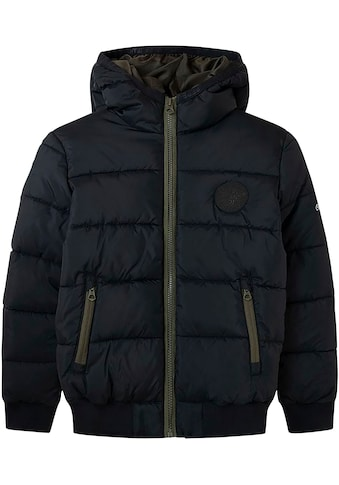 Pepe Jeans Outdoorjacke »FRAN« kaufen
