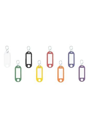 WEDO Schlüsselanhänger kaufen