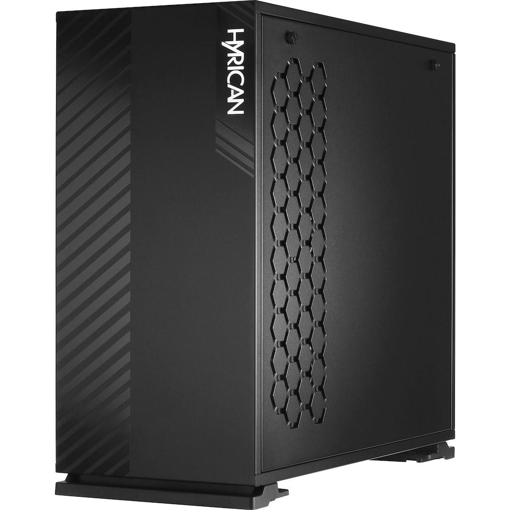 Hyrican PC-Set »Alpha 6645«