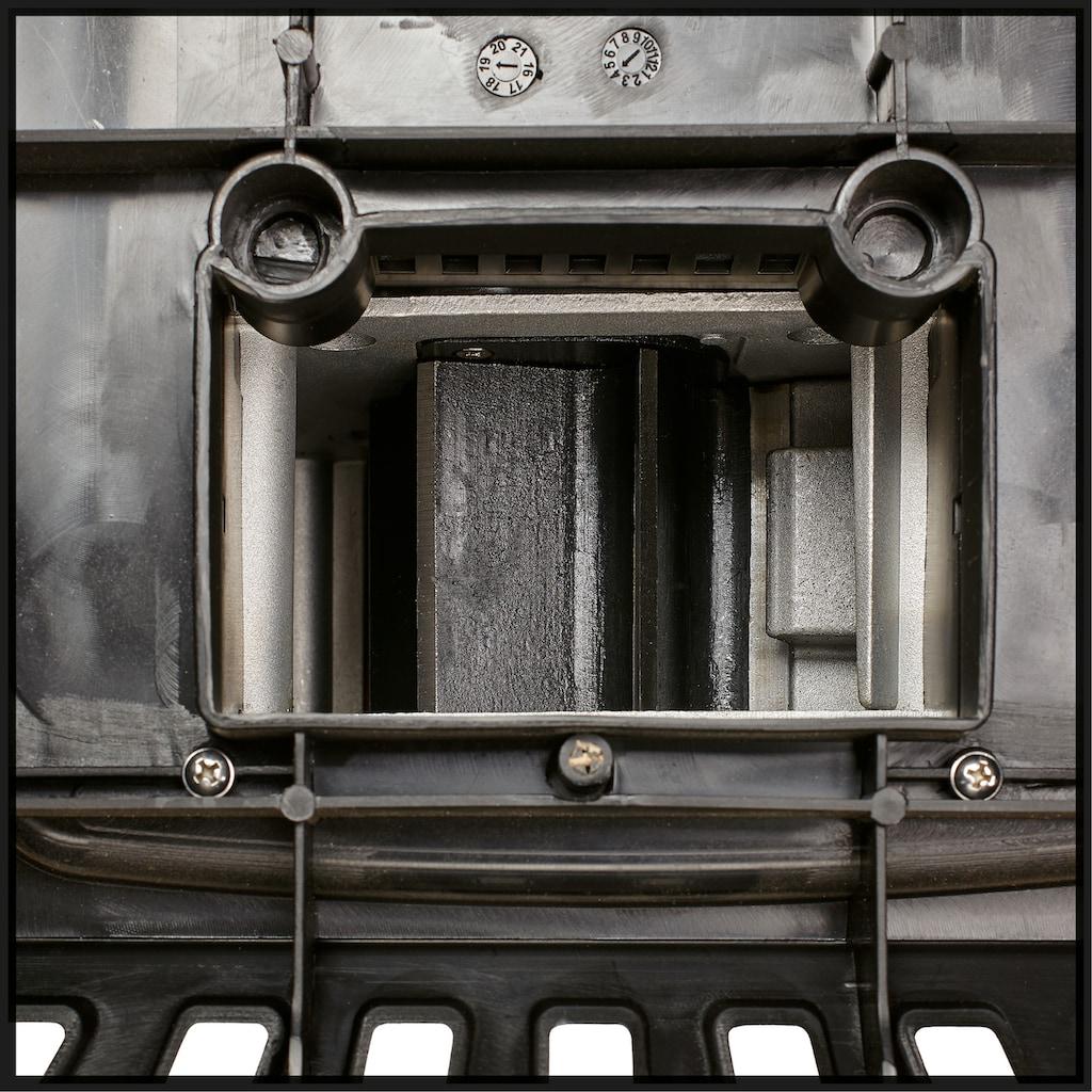 Einhell Leisehäcksler »GC-RS 60 CB«