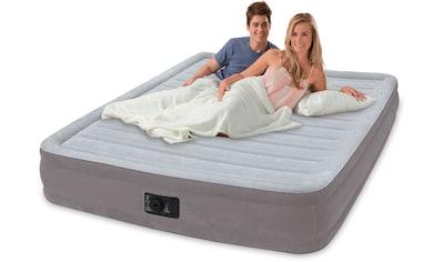 Intex Luftbett »Comfort-Plush Full« kaufen