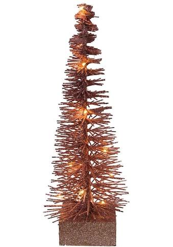 ,LED Dekoobjekt»Tannenbaum«, kaufen