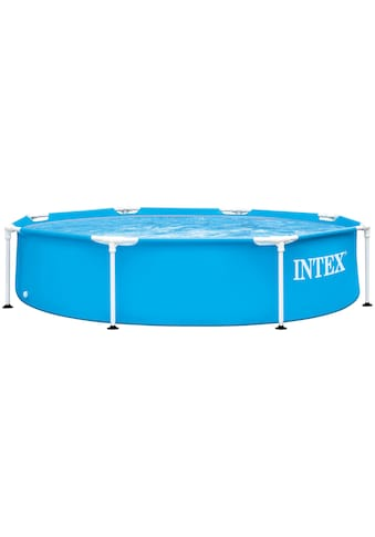 Intex Framepool, ØxH: 244x51 cm kaufen