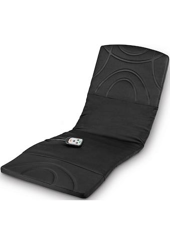 VITALmaxx Massagematte, mit Wärmefunktion kaufen