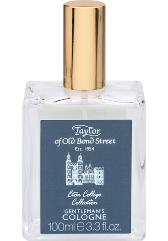 Taylor of Old Bond Street Eau de Cologne »Eton College« kaufen
