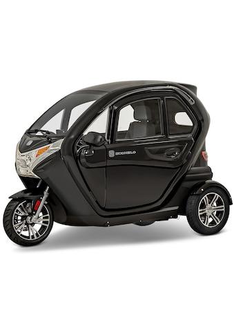 ECONELO Elektromobil »F1«, 2500 W kaufen