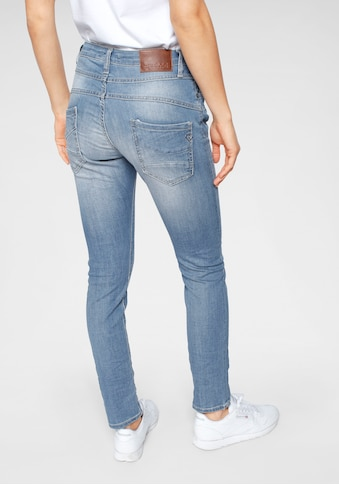 Please Jeans Boyfriend - Jeans »P78A« kaufen