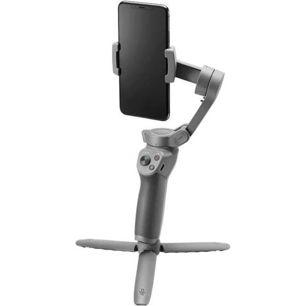 dji Kamera-Gimbal »Osmo Mobile 3 Combo«