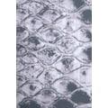 LASCANA ACTIVE Funktionsleggings »Shiny Snake Skin«, mit versteckter Tasche im Bündchen