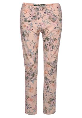 Please Jeans 7/8 - Hose »P36H« kaufen