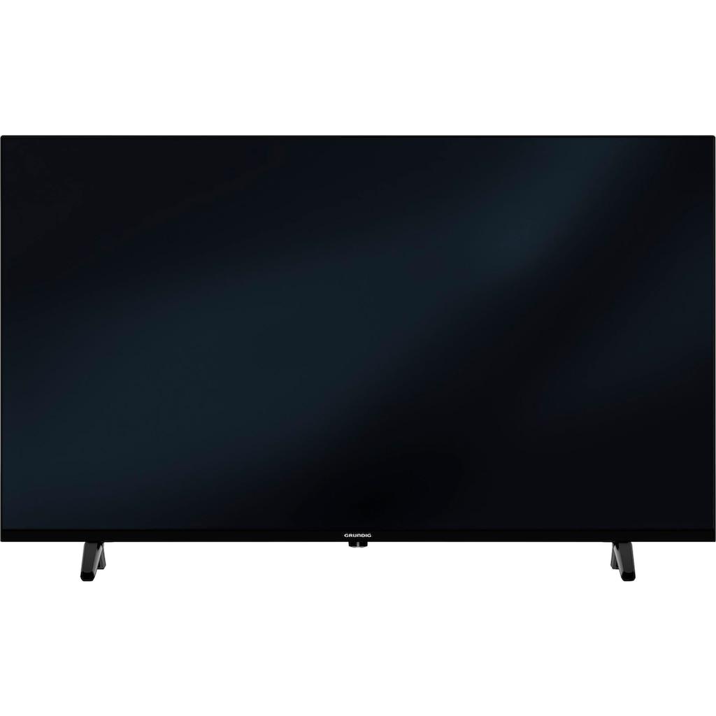 "Grundig LED-Fernseher »40 VOE 61 - Fire TV Edition TTE000«, 100 cm/40 "", Full HD, Smart-TV"