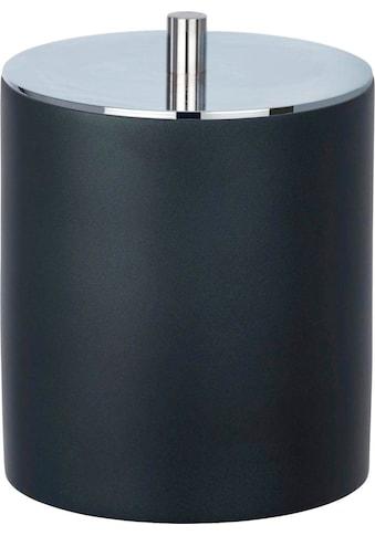 WENKO Box »Ida« kaufen
