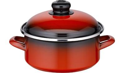 Elo Bratentopf »Feuerland« kaufen