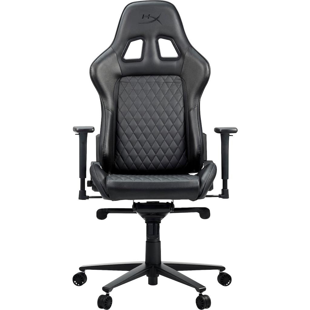 HyperX Gaming-Stuhl »JET Gaming Chair«