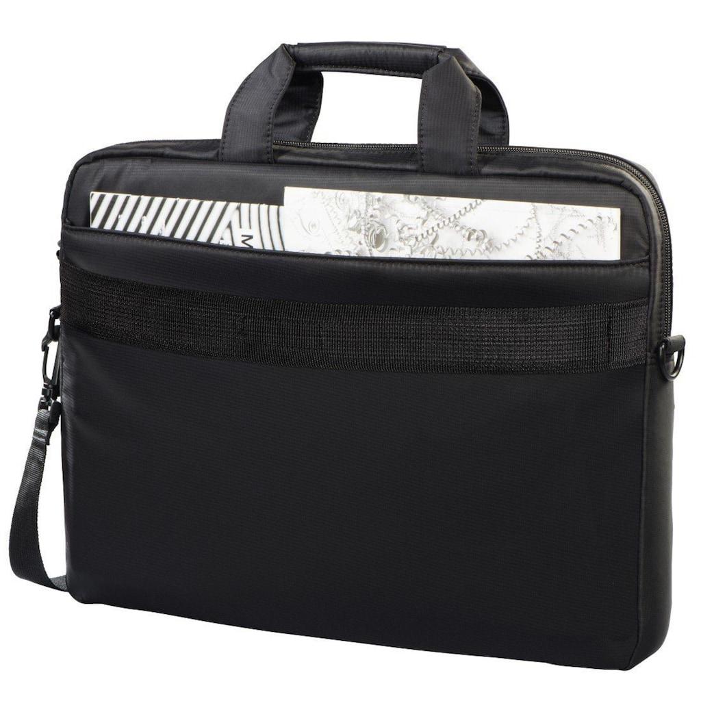 Hama Notebook-Tasche Laptop Tasche Schutztasche bis 34cm (13,3)