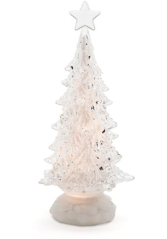 KONSTSMIDE,LED Baum»Acryl«, kaufen