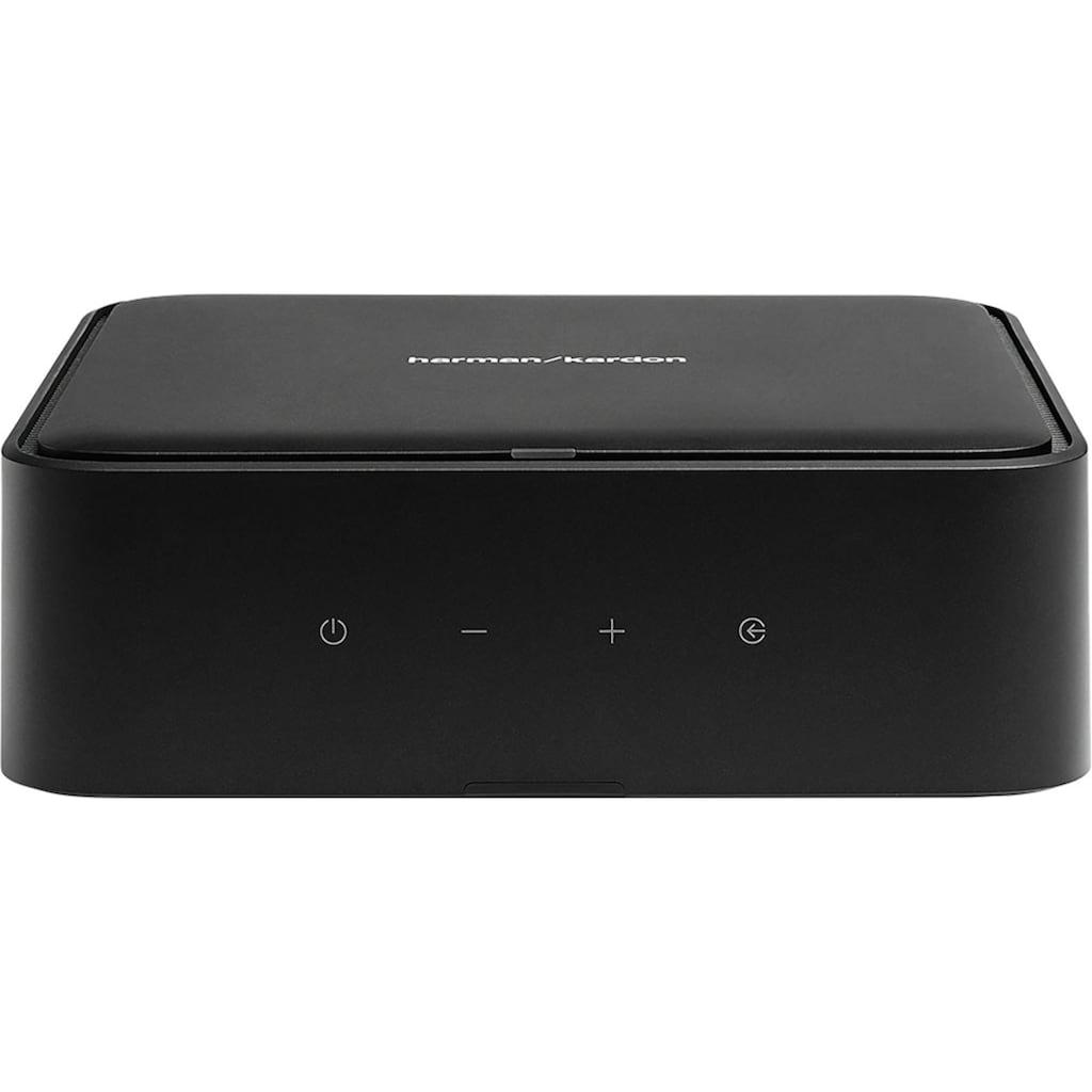 Harman/Kardon Verstärker »Hi-Fi Stereoverstärker«