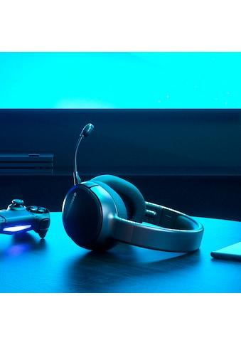 SteelSeries »Arctis 1 Wireless for PS4« Gaming - Headset kaufen