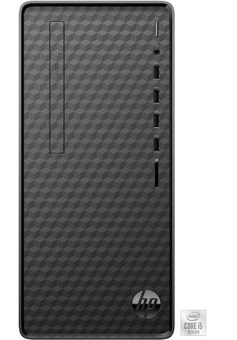 HP PC »M01-F1023ng« kaufen