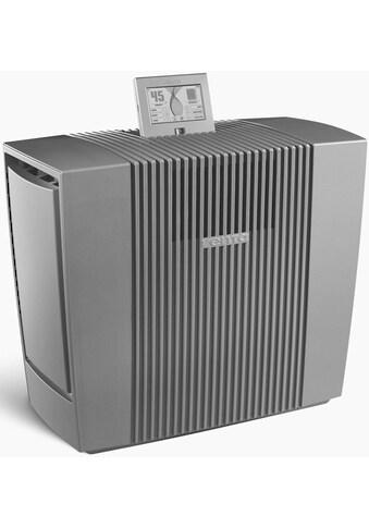 Venta Luftreiniger »AP902 Professional«, für 75 m² Räume kaufen