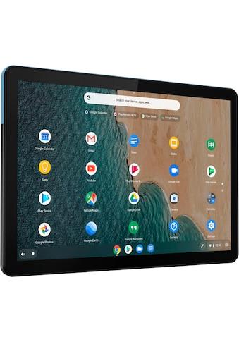 Lenovo IdeaPad Duet Chromebook ZA6F0014DE Chromebook (25,65 cm / 10,1 Zoll, MediaTek) kaufen