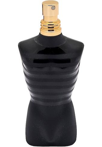 """JEAN PAUL GAULTIER Eau de Parfum """"Le Male Intense"""" kaufen"""