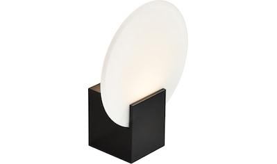 Nordlux LED Wandleuchte »HESTER«, LED-Modul, 5 Jahre Garantie auf die LED kaufen