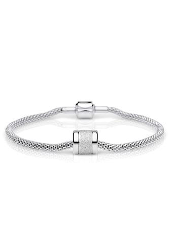 Bering Bead-Armband-Set »Calm-180, 200«, (Set, 2 tlg.) kaufen