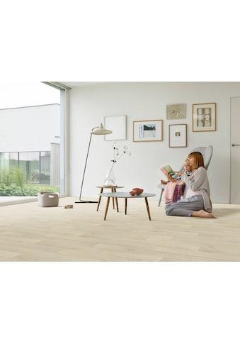 Andiamo Vinylboden »Impression«, Breite 300 und 400 cm, Meterware, Stabparkett kaufen