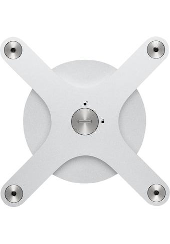 Apple Monitor-Halterung »VESA Mount Adapter« kaufen