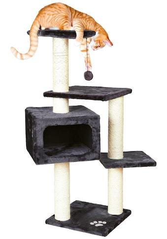 TRIXIE Kratzbaum »Palamos«, hoch, BxTxH: 39x39x109 cm kaufen