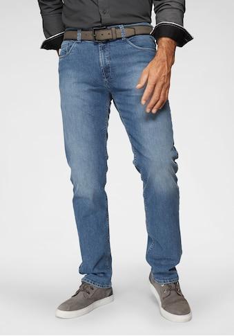 Pionier 5 - Pocket - Jeans »Thomas« kaufen