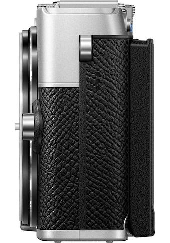 Olympus Systemkamera-Body »E-P7«, Bluetooth-WLAN (WiFi) kaufen