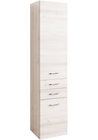 HELD MÖBEL Seitenschrank »Fontana«, Breite 40 cm, mit Soft-Close-Funktion kaufen