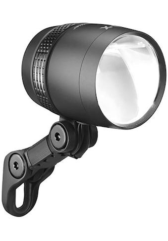 Busch + Müller Fahrrad-Frontlicht »Lumotec IQ-XS-E Senso Plus«, (mit Frontlicht) kaufen