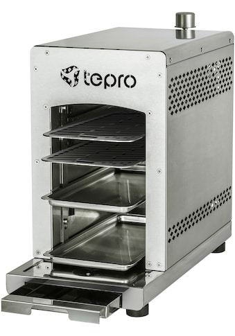 Tepro Gasgrill Toronto Steakgrill kaufen